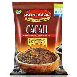 Cacao-puro-Montesol-sin-azucar-200-g