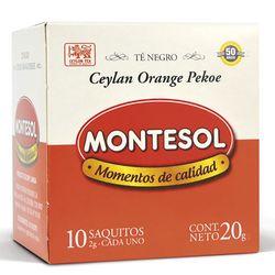 Te-ceylan-Montesol-10-sobres