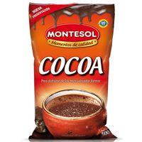 Cocoa-MONTESOL-500-g
