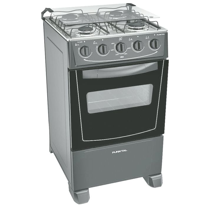 Cocina-PUNKTAL-Mod.-PK-375C-PK-268BK