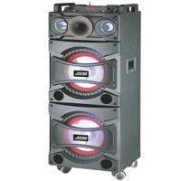 Sistema-de-sonido-SOUNDBOOSTER-Mod.SB-821012