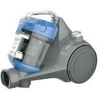 Aspiradora-VIVAX-Mod.-VCC-700B-700W-con-bolsa