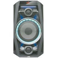 Sistema-de-sonido-JVC-Mod.-XS-YM8U