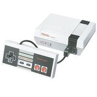 Consola-NINTENDO-Mod.-Nes-mini-con-30-juegos-clasicos