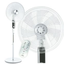 Ventilador-de-pie-PEABODY-Mod.-PE-BR500