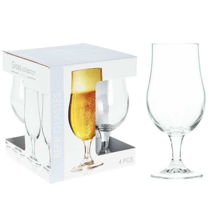Set-x4-copas-370ml-vidrio