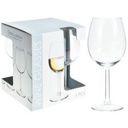Set-x4-copas-430ml-vino-vidrio