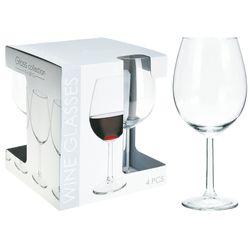 Set-x4-copas-580ml-vino-vidrio