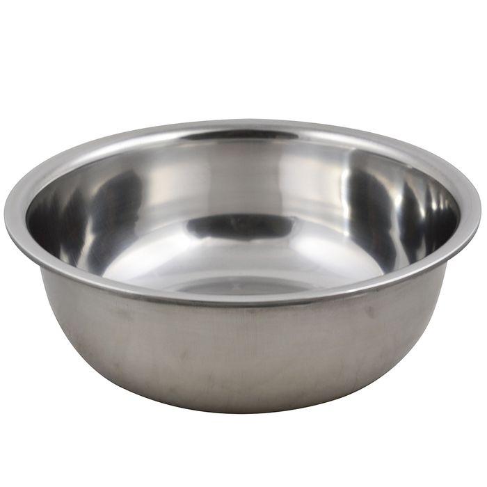 Bowl-32cm-acero-inoxidable