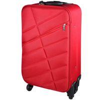 Valija-grande-4-ruedas-color-rojo