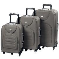 Set-de-3-valijas-4-ruedas-combinadas