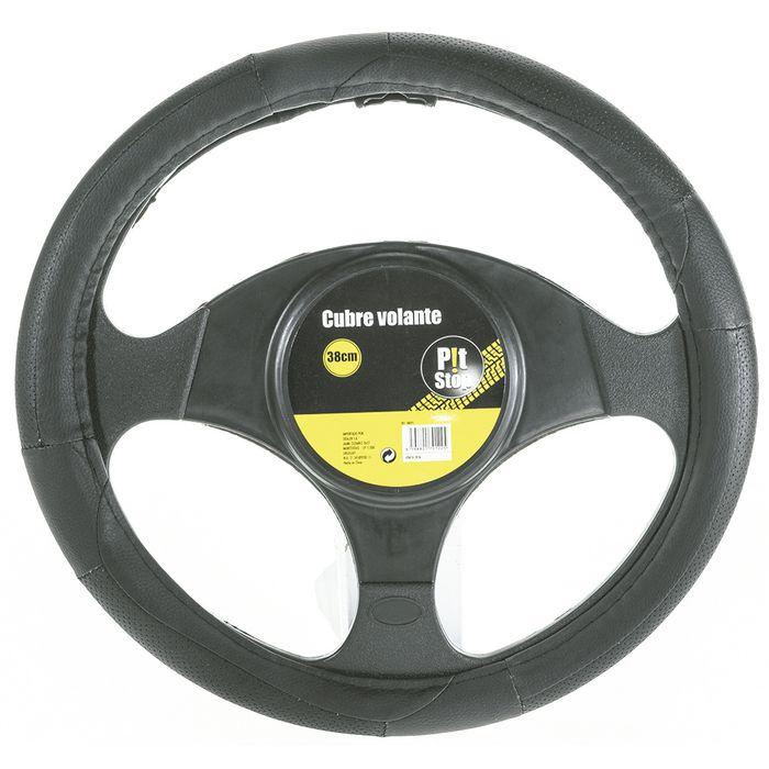 Cubre-volante-PIT-STOP