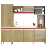 Cocina-con-mesada-de-acero-215x200x52cm