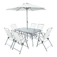 Juego-de-jardin-1-mesa-con-6-sillas-con-1-sombrilla