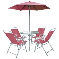 Juego-de-jardin-1-mesa-con-4-sillas-con-1-sombrilla