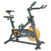 Bicicleta-para-spinning