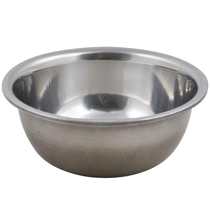 Bowl-20cm-acero-inoxidable
