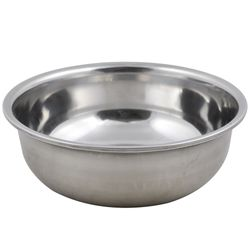 Bowl-24cm-acero-inoxidable