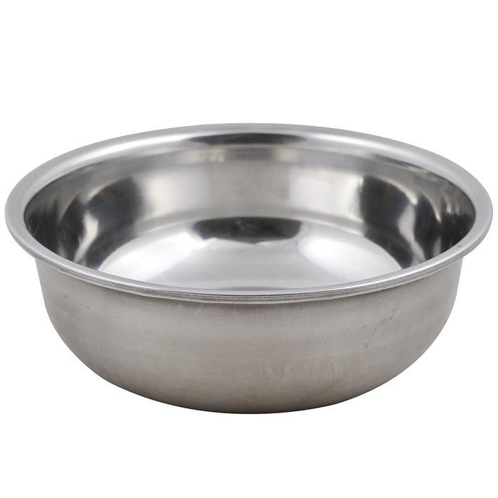 Bowl-24cm-acero-inoxidable