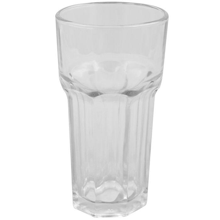 Vaso-lisboa-355-ml-vidrio