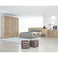 Combo-dormitorio-Mod.-Plus-Atacama