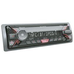 Autorradio-SONY-Mod.-DSX-A410BT-A400BT-55wx4