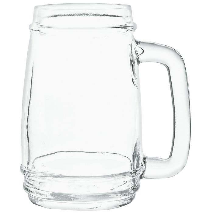 Jarro-cervecero-480ml-vidrio