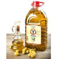 Aceite-de-oliva-extra-virgen-Ybarra-3-L