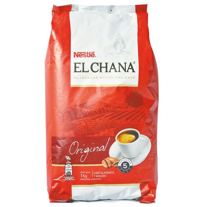 Cafe-Chana-1-kg---lata-de-regalo