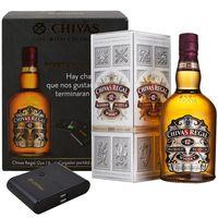 Whisky-escoces-Chivas-Regal-12-años---cargador