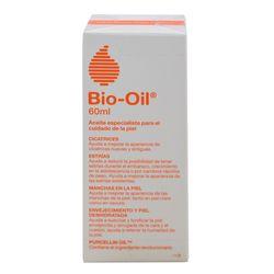 Aceite-Bio-oil-para-el-cuidado-de-la-piel-60-ml