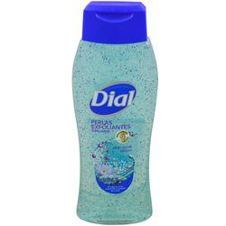 Gel-de-ducha-Dial-perlas-exfoliante-con-lirio-354-ml