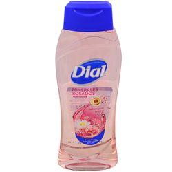 Gel-de-ducha-Dial-minerales-rosados-354-ml