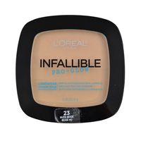 Polvo-comp.-infalible-L-oreal-pro-glow-nude-beige