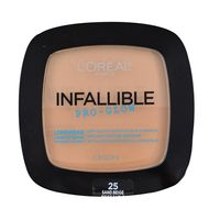 Polvo-comp.-infalible-L-oreal-pro-glow-sand-beige