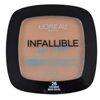 Polvo-comp.-infalible-L-oreal-pro-glow-sun-beige