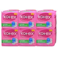 Toalla-femenina-Kotex-normal-lleve-48-pague-32-un.