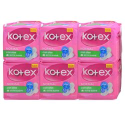Toalla-femenina-Kotex-normal-lleve-48-pague-32-un.