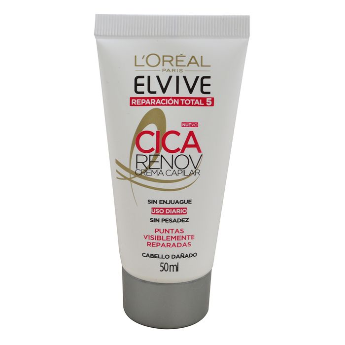 Tratamiento-Elvive-cica-renovacion-50-ml