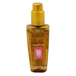 Oleo-extraordinario-Elvive-disiplinate-spray-100-ml