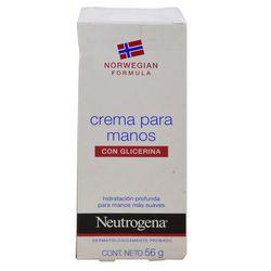 Crema-para-manos-formula-noruega-Neutrogena-56-g