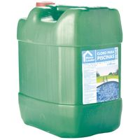 Bidon-de-cloro-para-piscina-HOME-LEADER-10L-descartable