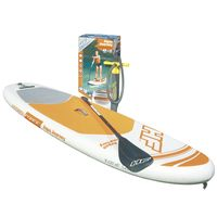 Tabla-inflable-paddle-surf-HYDRO-FORCE--Mod.-Aqua-110kg