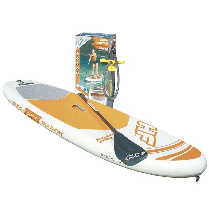 Tabla-inflable-paddle-surf-HYDRO-FORCE--Mod.-Aqua-110kg