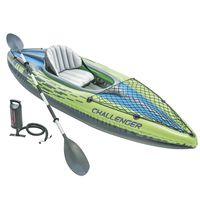 Kayak-para-1-persona-con-remo-e-inflador-274x712x33cm