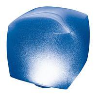 Cubo-flotante-con-luz-led-que-cambia-de-color