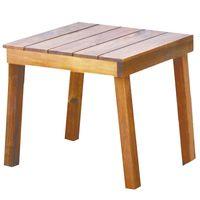 Mesa-baja-en-madera-de-acacia-51x45x41cm