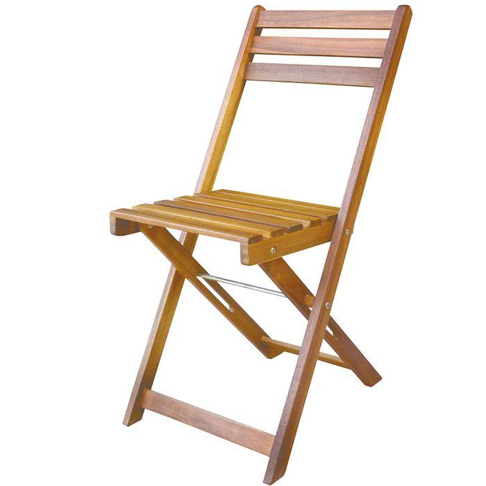 Silla-madera-acacia-eco-en-natural-38x51x80cm