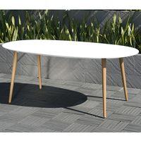Mesa-eliptica-en-blanco-190x105x75cm