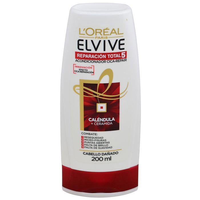 Acondicionador-Elvive-Reparacion-Total-5-200-ml